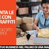Web agency Roma il vostro business con creatività | Studio Graffiti