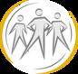 I Ministri Volontari continuano a distribuire le linee guida sulla prevenzione