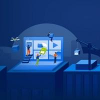 Acronis lancia un nuovo Partner Portal per offrire strumenti nuovi e più efficaci a service provider, reseller e distributori