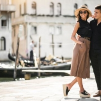 I turisti stranieri hanno voglia di Italia:  5 consigli di Welcomeasy per attirarli in struttura