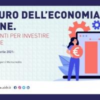 Il commercio online per superare la crisi. Approfondimento a Digitale Italia