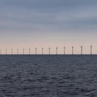 Ecco AGNES, l'hub energetico verde per il Mare Adriatico