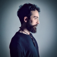 Il messaggero di emozioni dell'indie pop italiano, Mercvrio, torna con