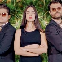 Musica Leggerissima, la parodia di Lele Sarallo diventa un tormentone social