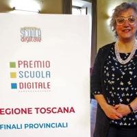 Didattica e tecnologia: tredici istituti in gara per il Premio Scuola Digitale