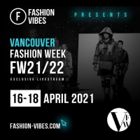 Si spengono le luci sulla Vancouver Fashion Week