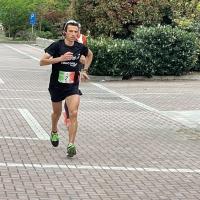 Ultrafranciacorta 12h, Paolo Bravi Campione Italiano 2021 con km 141,62