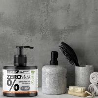 Doccia Shampoo e Detergente Intimo a ingredienti naturali, la linea PURO Personal Care si amplia