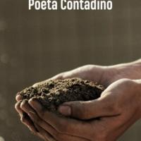 """Diego Stefani è """"Poeta contadino"""": quando la poesia scava l'animo umano come un aratro"""