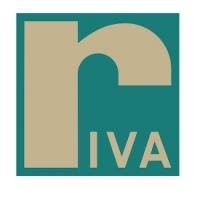 Circular economy e acciaio: l'esempio di Gruppo Riva