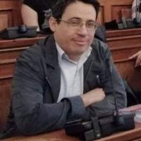 Relazioni sociali in tempi di pandemia, il docente Marco Francesco Eramo: