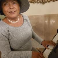 Michèle-Marie, la cantautrice francese presenta il nuovo singolo