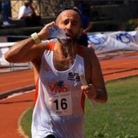 Fabio Giancarli: Un giorno per caso, appena dodicenne, ho scoperto la corsa