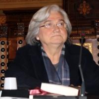 Dalla Liberazione alla Costituzione: webinar delle Acli con Rosy Bindi