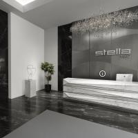 Virtual Tour di Rubinetterie Stella. Il nuovo modo di presentare i prodotti