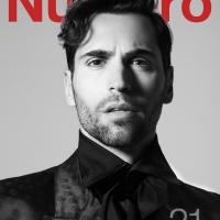 Da modello a fashion producer di successo: un Italiano a New York