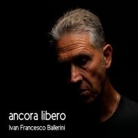 Ivan Francesco Ballerini, Da mondi lontani