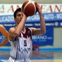 La Scuola Basket Arezzo è tornata in campo con tutti i suoi atleti