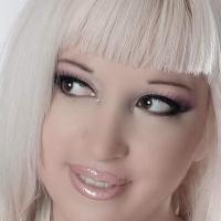 Azora Rais, un remix per