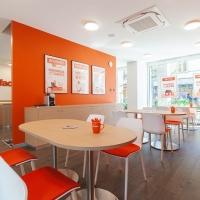 Facile.it inaugura cinque nuovi Store