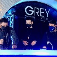 La Musica Contagia Ma Non Uccide ecco il nuovo slogan di alcuni DJ