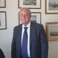 ATTIVITÀ PRODUTTIVE, LA CIDEC CHIEDE UN NUOVO ASSESSORE AL COMUNE DI PALERMO