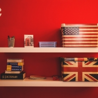Perché è di fondamentale importanza imparare bene l'inglese