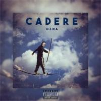 """Ozna in radio con il singolo """"Cadere"""". Già disponibile negli store digitali"""