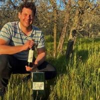 L'olio castiglionese Le Capanne è tra gli oli di pregio di Slow Food