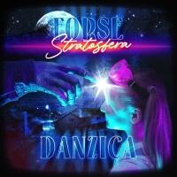 Stratosfera/Snark, il nuovo doppio singolo dei Forse Danzica fuori il 29 aprile