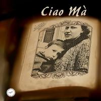 Ciao Mà: SteP Prossimamente l'uscita del nuovo singolo dell'artista