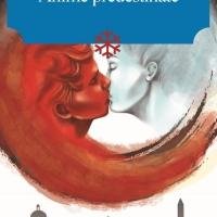 """""""Anime predestinate"""" è il nuovo romanzo di Erica Brusco"""