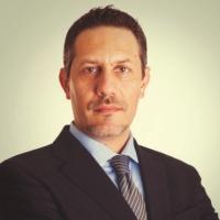 Marco Montiglio, amministratore delegato di GEZE Italia, eletto nuovo Consigliere UNAC