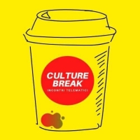Culture break: Covid, spettacolo e musica.