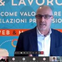 AUSED: un webinar sul networking professionale