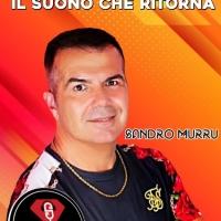 Sandro Murru Kortezman: SoundBack su Radio Supersound. E sui social... tanta musica!