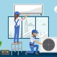 Come analizzare e migliorare la qualità dell'aria indoor