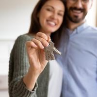 Mutui: da under 35 una domanda su tre