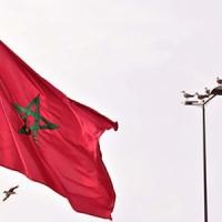 L'Europa sia aperta a nuove collaborazioni con il Marocco