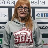 Il minibasket della Sba riprende gli allenamenti al palasport Estra
