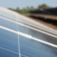 LG presenta i nuovi moduli fotovoltaici serie NeON H e NeON R