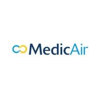 MedicAir - Apnee notturne: le 3 tipologia