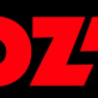 Future Time distribuirà WOZON, la scatola nera della cybersecurity