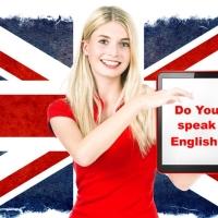 Inglesedinamico.net: il miglior corso online per diventare fluente in inglese