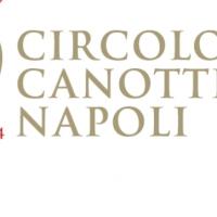 Vela: al Circolo Canottieri di Napoli la V tappa del Campionato Zonale Laser 2021.
