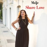 MALJE: Arriva in radio il nuovo singolo