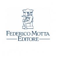 La storia di Federico Motta Editore contraddistinta da qualità, innovazione e importanti collaborazioni