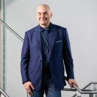Acronis, leader nella Cyber Protection, ottiene un investimento da 250 milioni di dollari e porta la valutazione dell'azienda a 2,5 miliardi di dollari  Un'iniezione di capitale destinata ad accelerare la