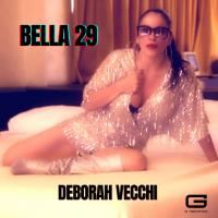 Bella29