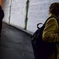Donne e spazi pubblici: il pericolo è dietro….l'angolo